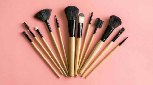 makeup-brush